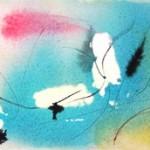 Martine-Blanc-tableau-encre-aquarelle-01