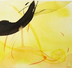 Martine-Blanc-tableau-encre-aquarelle-02