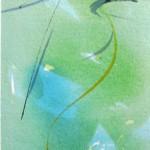 Martine-Blanc-tableau-encre-aquarelle-08
