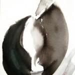 Martine-Blanc-tableau-encre-aquarelle-11