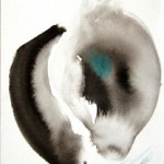 Martine-Blanc-tableau-encre-aquarelle-12