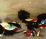 Martine-Blanc-tableau-encre-aquarelle-13