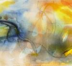 Martine-Blanc-tableau-encre-aquarelle-15