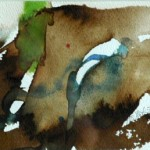 Martine-Blanc-tableau-encre-aquarelle-19