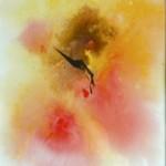 Martine-Blanc-tableau-encre-aquarelle-21