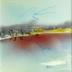 Martine-Blanc-tableau-encre-aquarelle-22