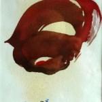 Martine-Blanc-tableau-encre-aquarelle-23