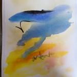 aquarelle 5