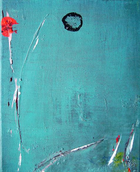 Martine-Blanc-tableau-acrylique-01