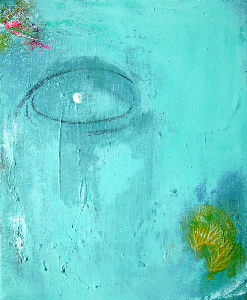 Martine-Blanc-tableau-acrylique-03