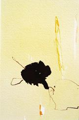 Martine-Blanc-tableau-encre-aquarelle-04