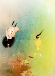 Martine-Blanc-tableau-encre-aquarelle-05
