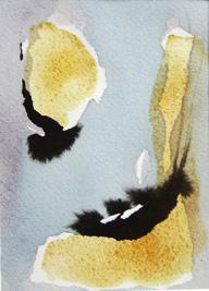 Martine-Blanc-tableau-encre-aquarelle-06