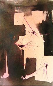 Martine-Blanc-tableau-encre-aquarelle-09