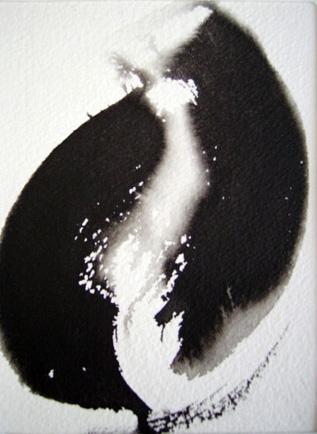 Martine-Blanc-tableau-encre-aquarelle-10